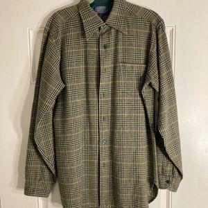 Vintage Pendleton shirt